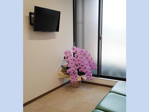中待合室2